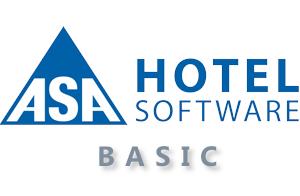 ASA HOTEL BASIC Videos