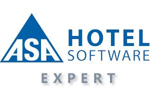 ASA HOTEL EXPERT Videos