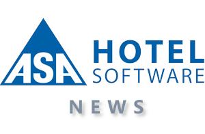 ASA HOTEL News